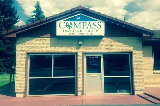 Compass Insurance Group
